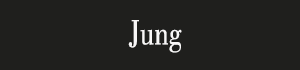 Jung Newspaper