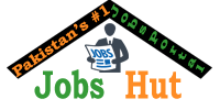 jobshut logo