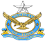 Pakistan Air force Jobs