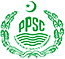 Jobs in PPSC Pakistan